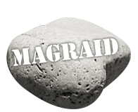 Logo Magraid