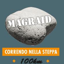 Magraid