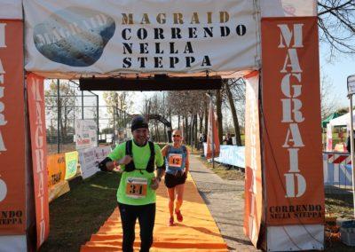 magraid-2020-VACCHER-ARRIVI_15