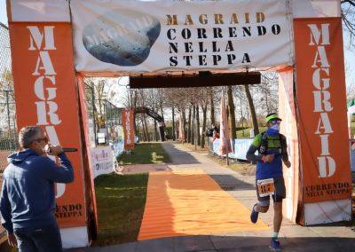 magraid-2020-VACCHER-ARRIVI_18