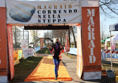 magraid-2020-VACCHER-ARRIVI_22