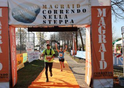 magraid-2020-VACCHER-ARRIVI_26