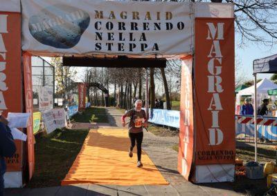 magraid-2020-VACCHER-ARRIVI_30
