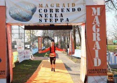magraid-2020-VACCHER-ARRIVI_32