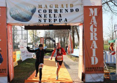 magraid-2020-VACCHER-ARRIVI_35