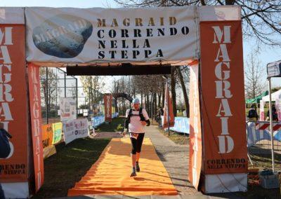 magraid-2020-VACCHER-ARRIVI_38