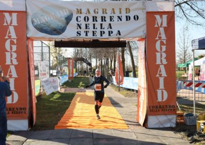 magraid-2020-VACCHER-ARRIVI_41