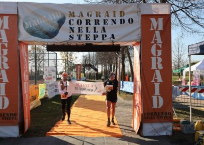 magraid-2020-VACCHER-ARRIVI_42