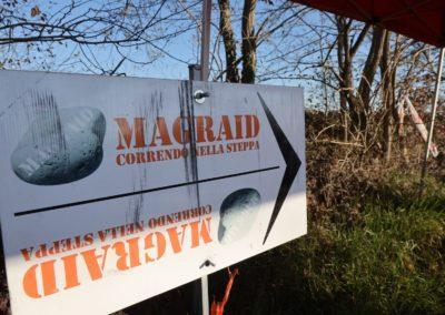 magraid-2020-VACCHER-ORGANIZZAZIONE_16
